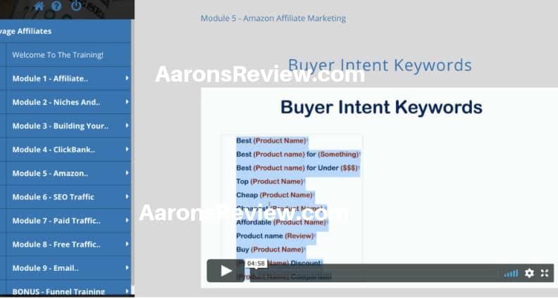 aarons-review-buyer-keywords1