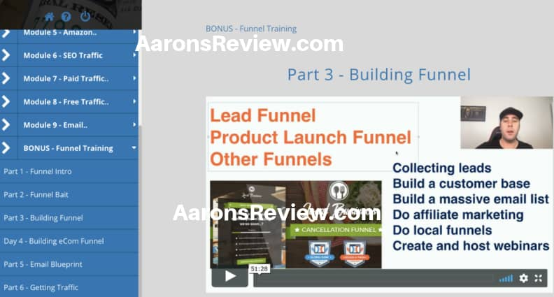 aarons-review-funnels1