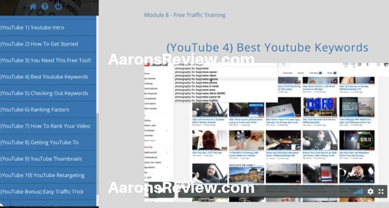 aaronsreview-free-traffic1