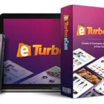 eCom Turbo Review: Why this is the Best eCom theme!