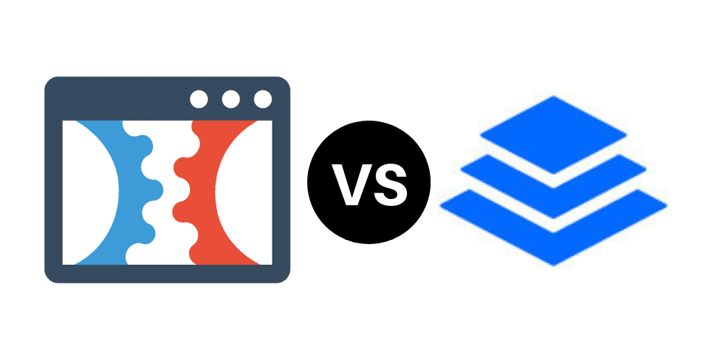 Leadpages vs Clickfunnels: Which landing page builder is better?