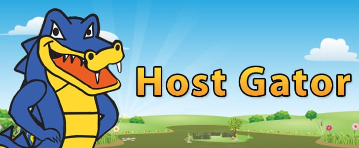 hostgator intro