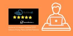 builderall-featured-image