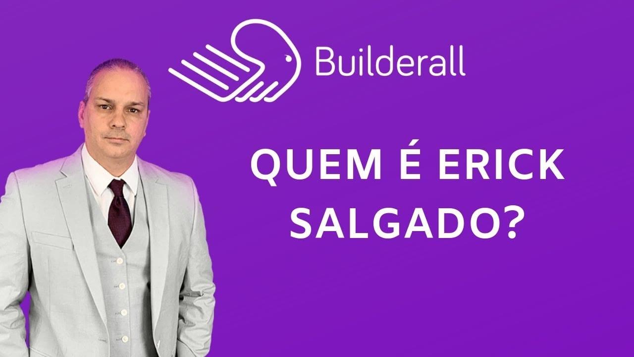builderall-erick-saldago