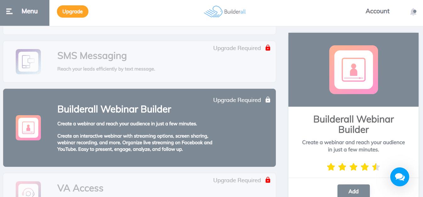 builderall-webinar-builder