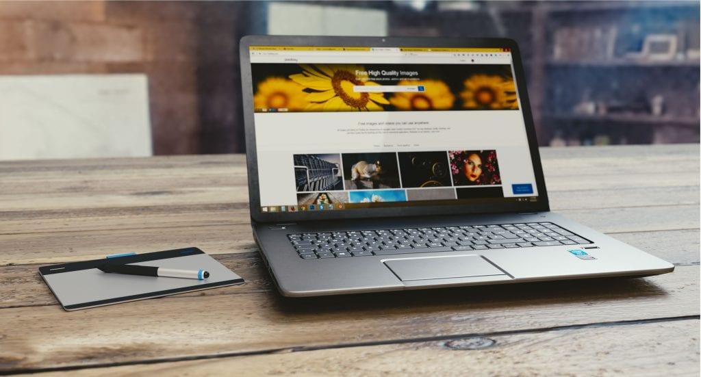 ofa-laptop