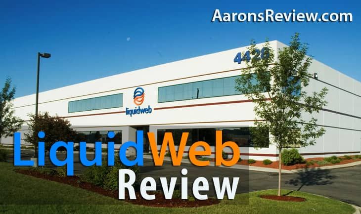 Liquidweb Review | After 17 years, here's why LiquidWeb is my Web Host