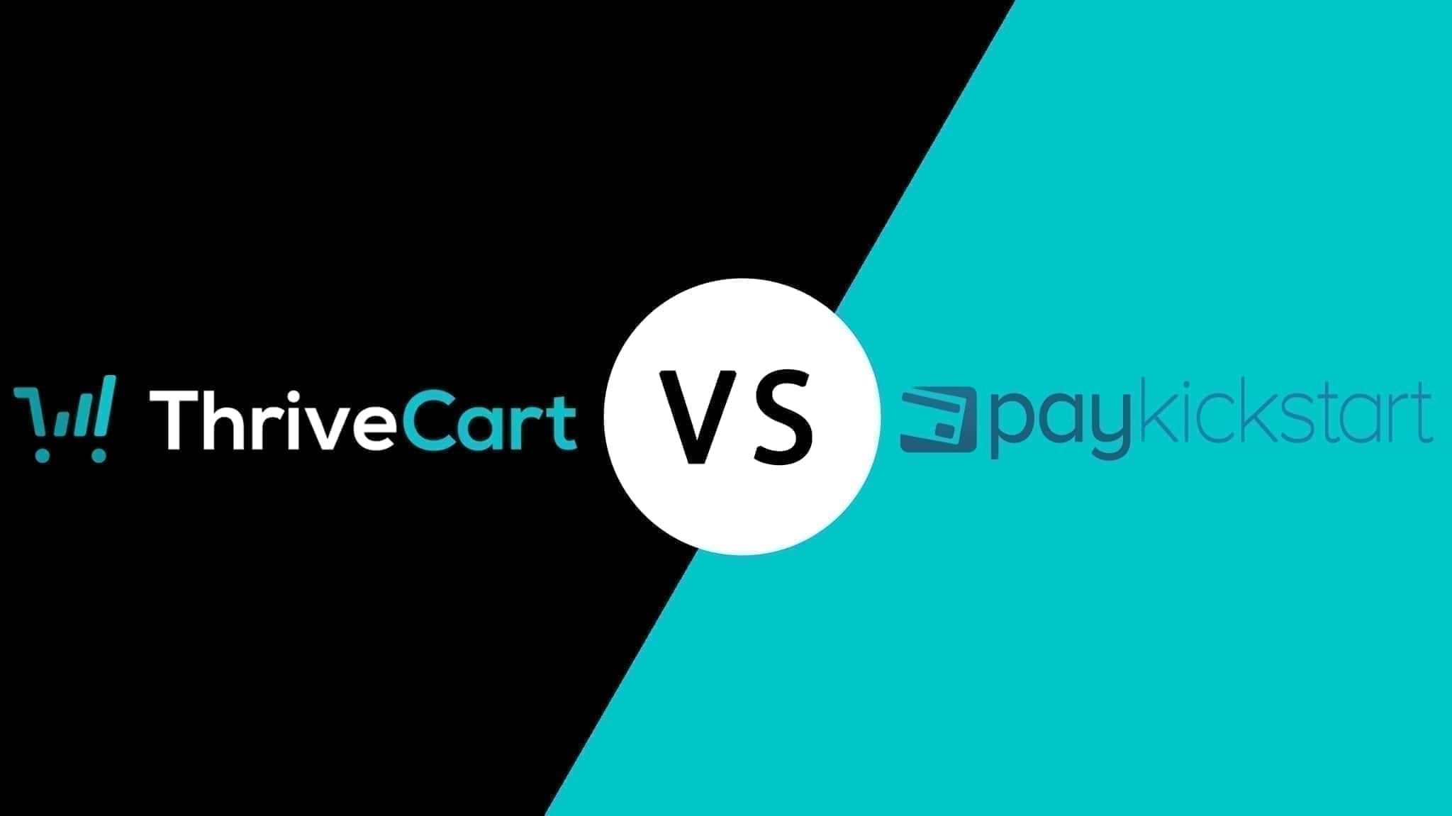 ThriveCart-VS-PayKickstart-6